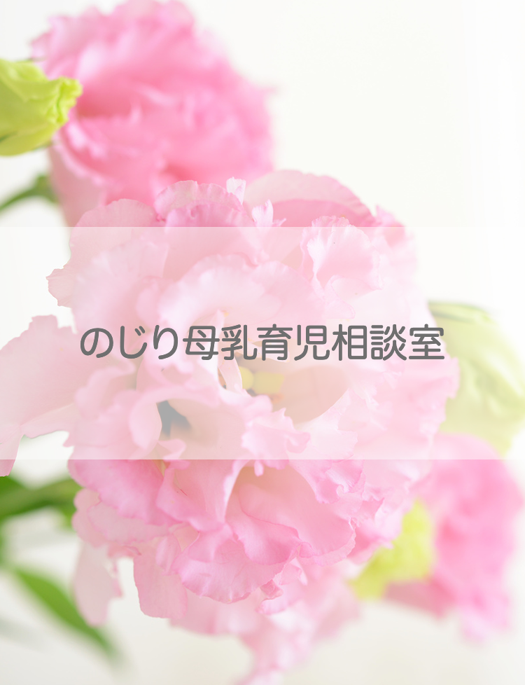 小笠原 絢子